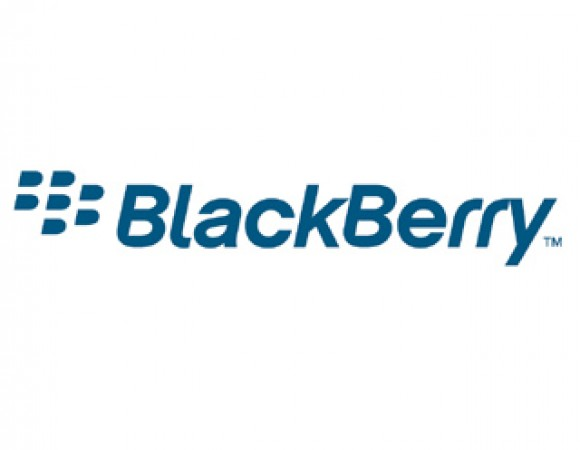 Rumor: BlackBerry Storm 3, Storm 4, And BlackBerry Tablet Is On Their Way