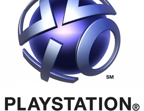 PlayStation Plus Is Officially Among Us