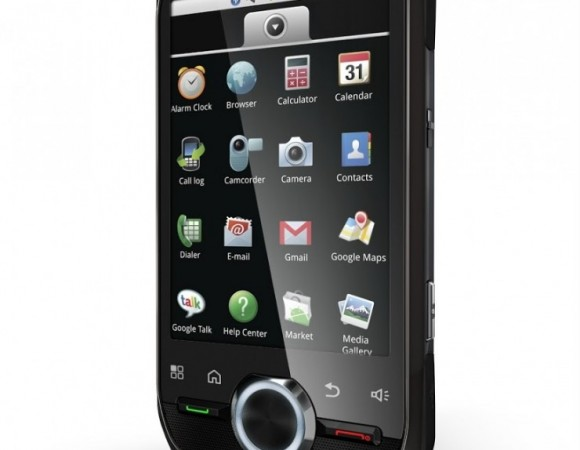 Boost Mobile To Launch Android-Powered Motorola i1