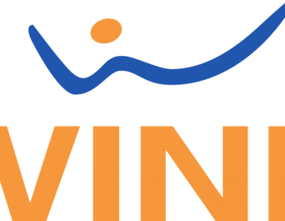 WIND Mobile Launches In Vancouver With International Roaming