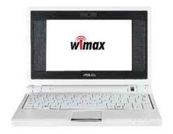 New Tech: New WiMAX 2 Standard To Reach Speeds Of 100Mbps Starting In 2012