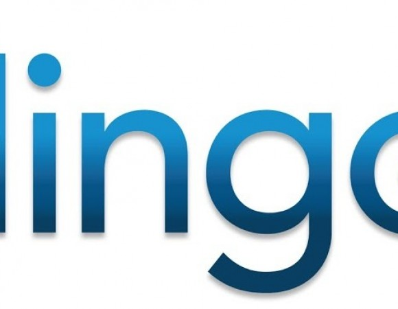 Vlingo Is Now Free For Android Users