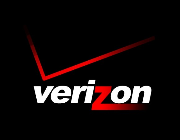 Verizon Introduces The Verizon Mobile Recovery Service
