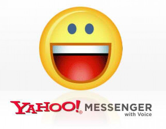 Yahoo! Messenger With Video Chatting Abilities Coming To iPhone And Android