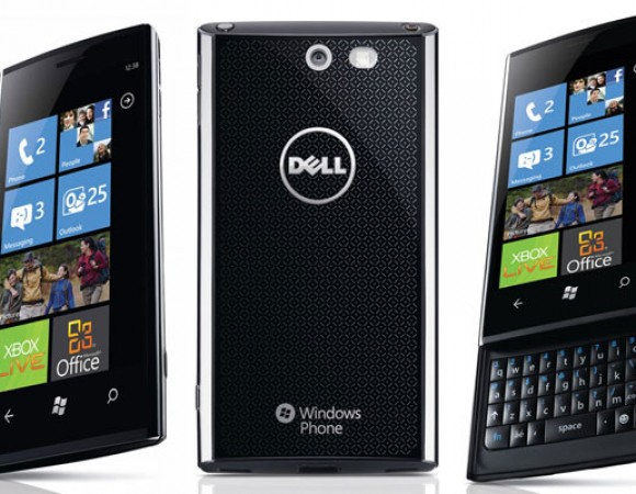 If You Ordered Your Dell Venue Pro By The 14th, You Will Get It Before Christmas