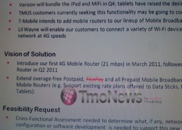 Wi-Fi Hotspot Archives – Page 3 of 5 –