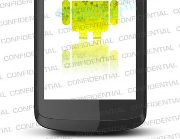 Rumor: AT&T To Soon Offer The HTC Revolver, Android Phone Running Honeycomb In The Spring?