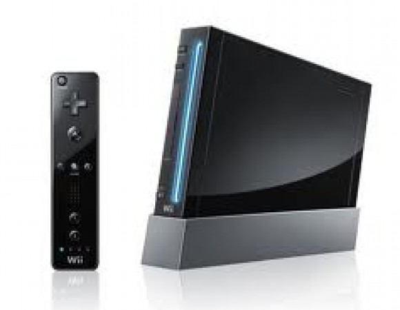 Nintendo Plans To Announce The New Wii This Year At E3, Launching In 2012