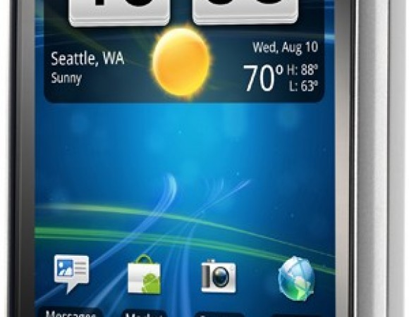 T-Mobile Announces The HTC Wildfire S, Launching On August 3rd For $79.99 On Contract