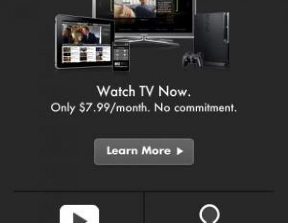 Hulu Plus For Android Now Adds Support For Four More Devices