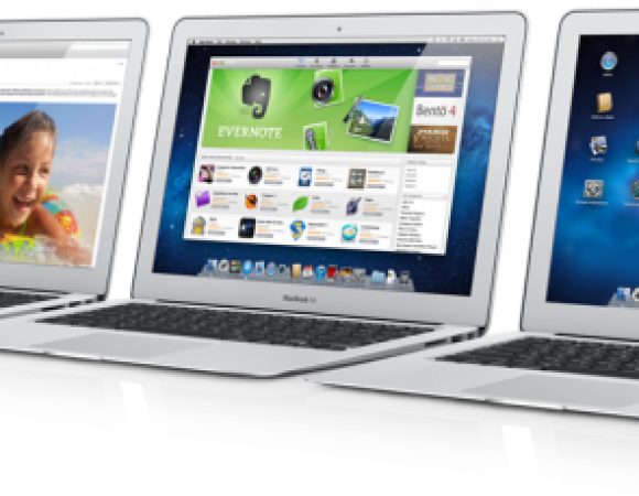 Apple Updates The MacBook Air, 27inch Display, And Mac Mini, While Killing Off The Entry-Level MacBook