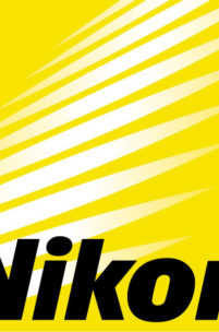 Nikon Confirms Their Full-Frame Mirrorless Camera System On The Way
