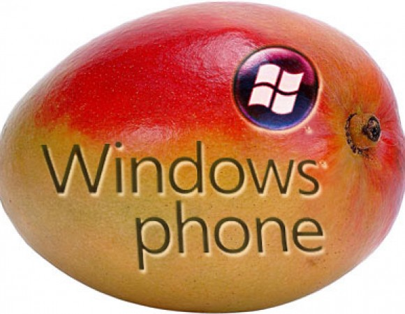 AT&T Announces Three New Windows Phone 7 Mango Devices:  The HTC TITAN, The Samsung Focus S, & Focus Flash
