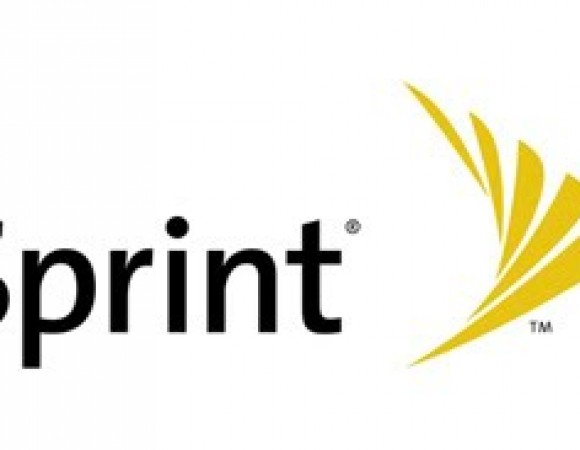 Sprint's LTE Network To Go Live Mid-2012 With A Full Rollout in 2013