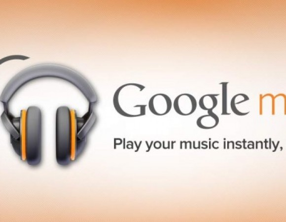 Google Music No Longer Beta, Officially Open For All