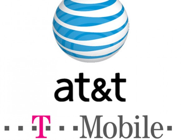 Remember That AT&T/T-Mobile Merger? Here Are Some Details Of Why It Could Not Happen