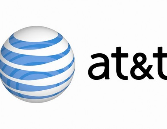 AT&T To Double Their Upgrade Fees Starting Today