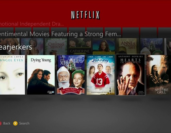 FYI: Netflix's Price Hike Is On Hold Until Next Month