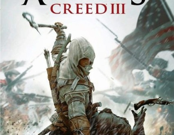 Assassin's Creed 3 Is Coming On October 30th (Video)