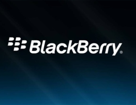 BlackBerry Is Already Working On Another Android Device