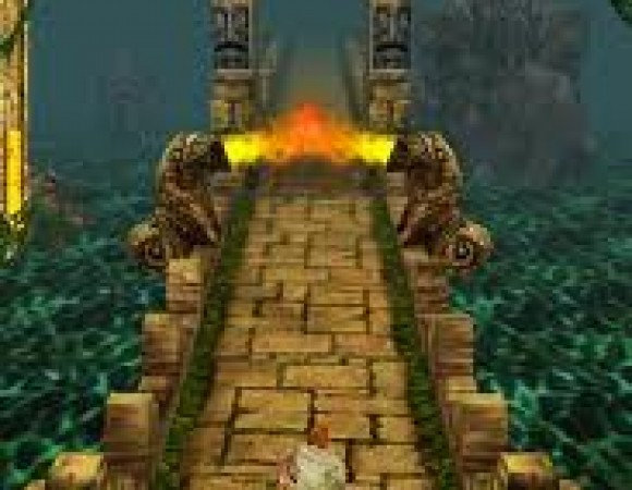 Temple Run Is Finally Coming To Android On March 27th