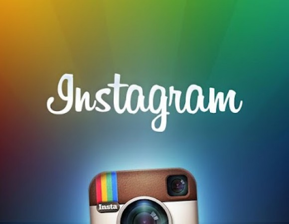 Instagram Adds Boomerang, Mentions, & Links To Stories
