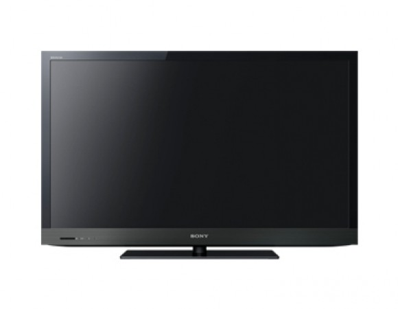 Sony BRAVIA 46inch 120Hz Internet LED HDTV For $809.99