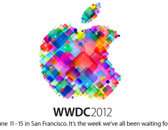Apple Announces Their Annual WWDC Kicking Off June 11th