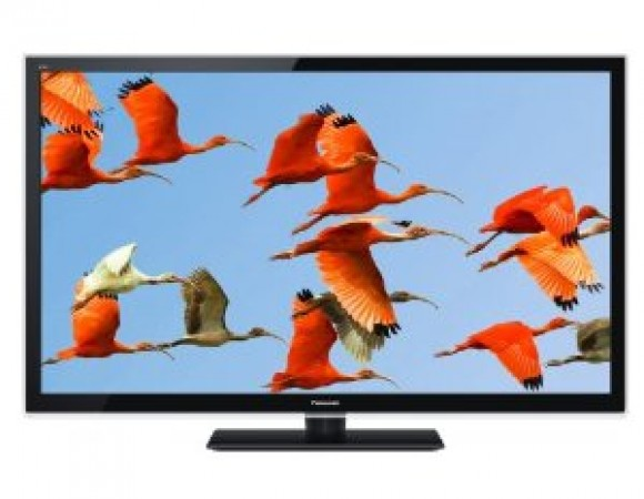 Panasonic VIERA 47inch LED HDTV On Sale For $799.99