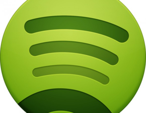 Spotify  Is Now Available For The iPad (Video)