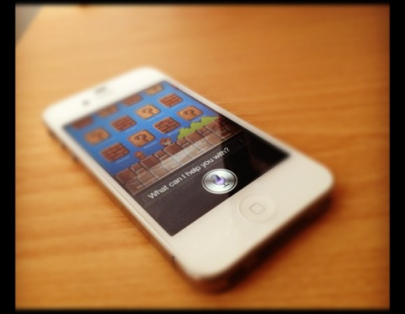 The iPhone  4/4S Goes Pre-Paid For Cricket Wireless Starting June 22nd