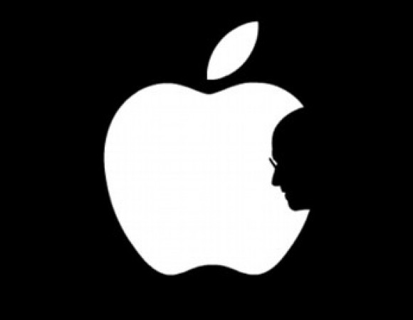 What To Expect At Apple's WWDC 2012