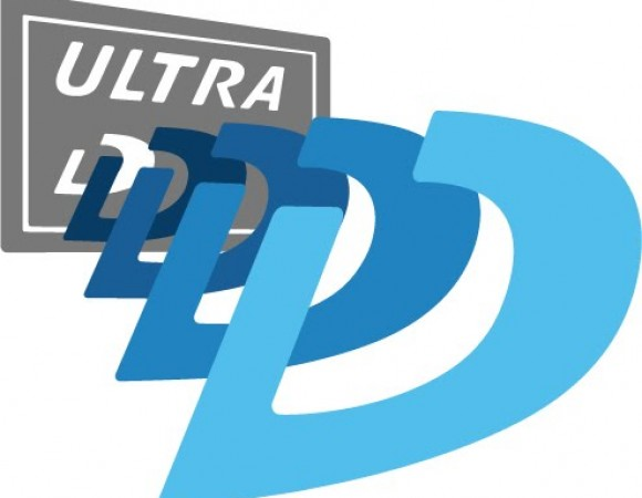 Ultra 3D without the Glasses, Technology is Changing