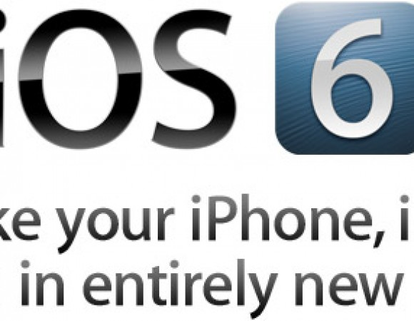 Mac OS X Mountain Lion Coming In July & Apple Previews iOS 6