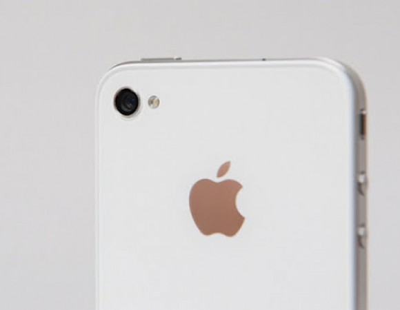 The iPhone 4/4S Is Now Available On Cricket Wireless
