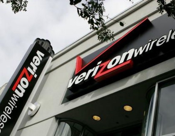 Verizon's Shared Everything Data Plans Take Effect Today