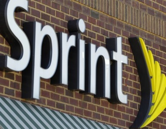 Sprint's 4G LTE Network Is Now Live In 15 Cities, Do You Reside In One Of Them?