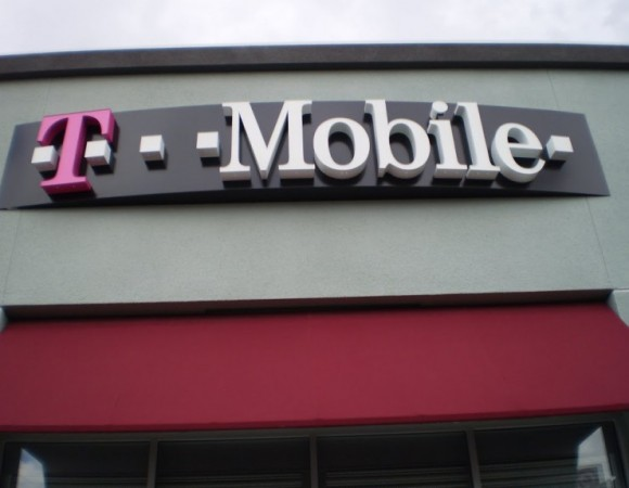 T-Mobile LTE Speeds Just Got Faster In 6 US Cities