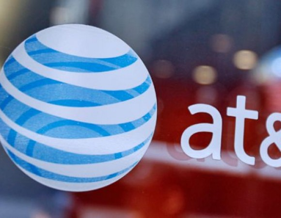 AT&T's Mobile Share Data Plans Are Now Available