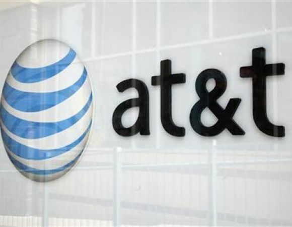 AT&T's New Mobile Share Data Plans Go Live On August 23rd