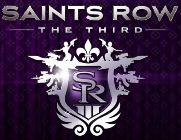 Get Saint's Row: The Third For Only $24.99