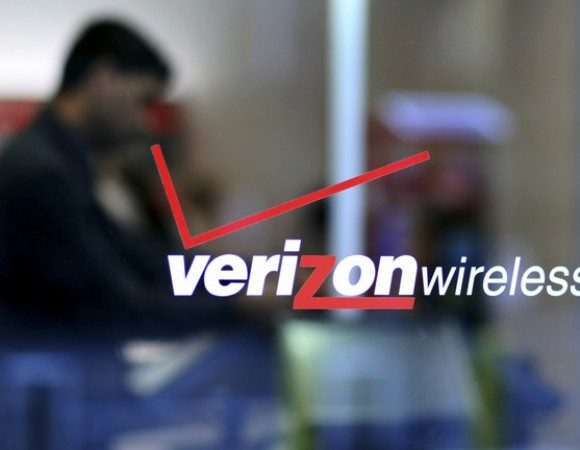 Verizon's 'Share Everything' Shared Plans Are Coming June 28th, Details Inside