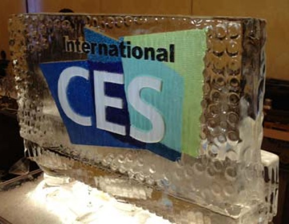 CES 2013 Wrap-Up: CES = Cutting Edge Stuff (Video)