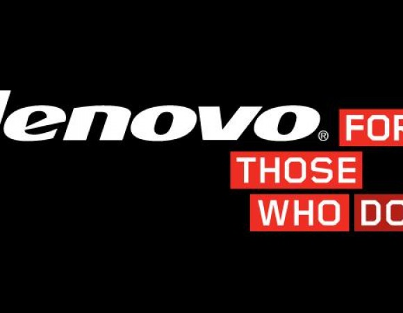 Lenovo Rolls Out The Red Carpet For New Windows 8 Computers