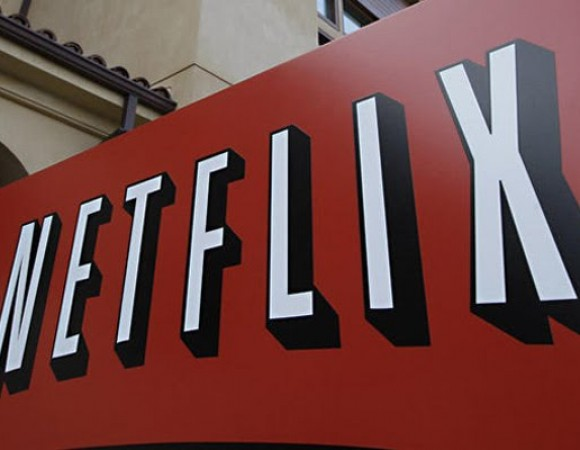 Get Ready To Pay A Little Bit More For Netflix Soon