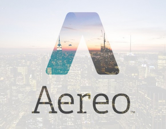 Aereo To Get Chromecast Support On May 29th