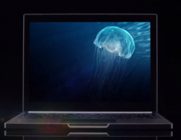 Is Google Cooking Up A High-End, Retina Chromebook?
