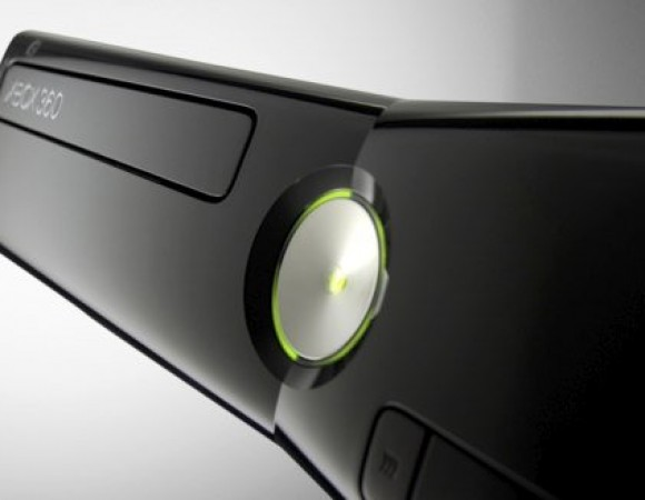 The New Xbox Will Allow You To Play Multiple Games At Once & Come WithThe New Kinect