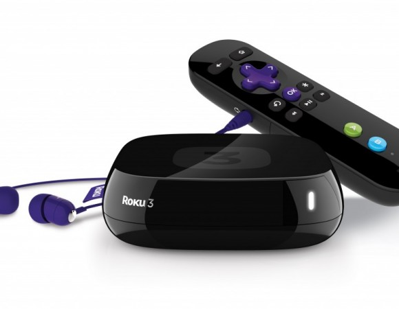 Roku Has A New Streaming Box To Add To The Cord-Cutters Arsenal (Video)