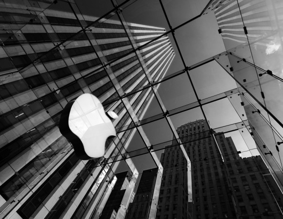 Report: Apple To Launch A TV Streaming Service Later This Year